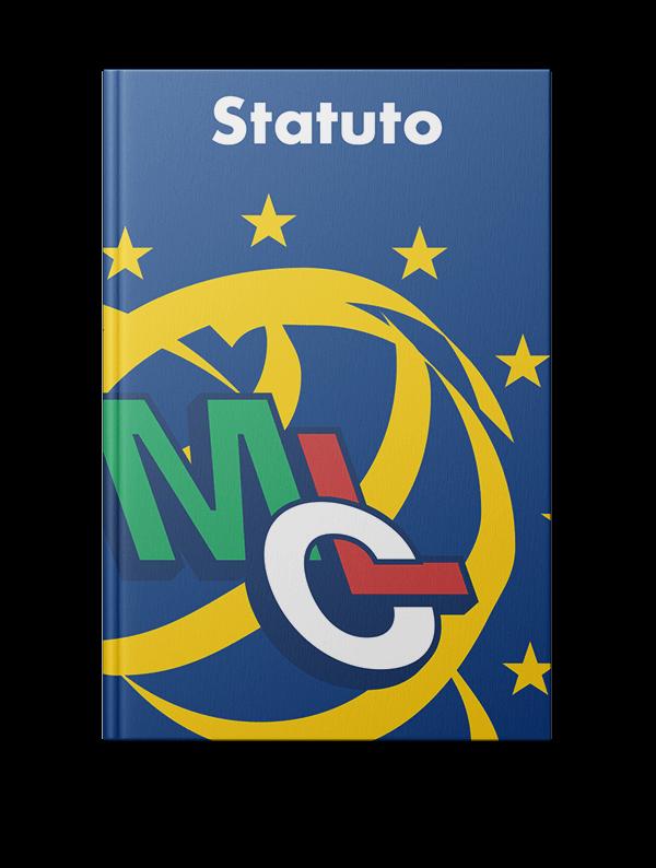 immagine-statuto-mcl_brescia